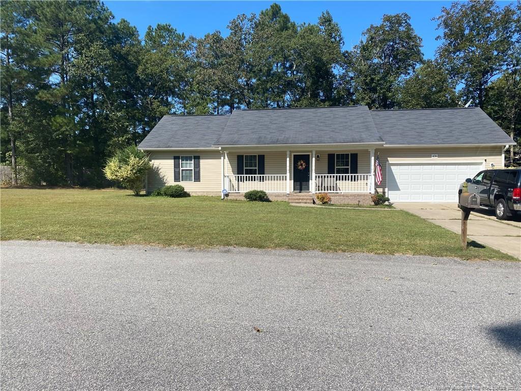 Hunters Creek Real Estate Listings Main Image