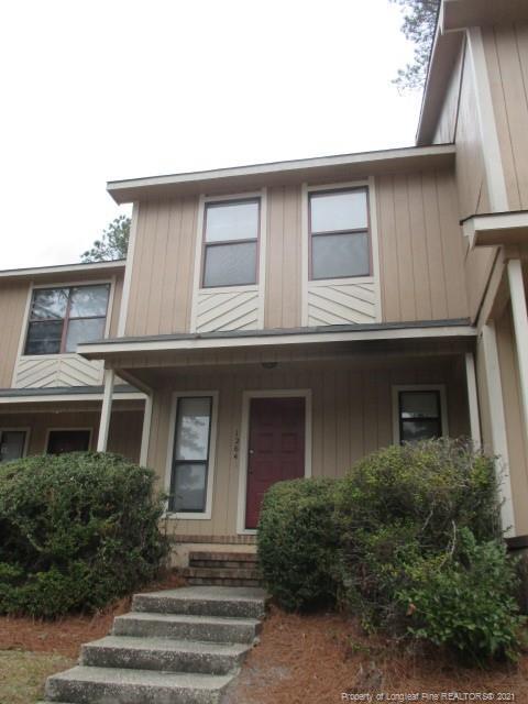 Karen Lake Real Estate Listings Main Image