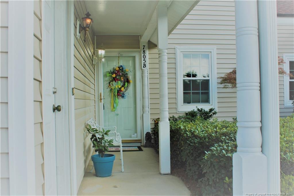 7805 #b Davinci Lane Property Photo