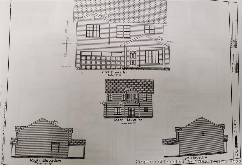 Meadow Wood Real Estate Listings Main Image
