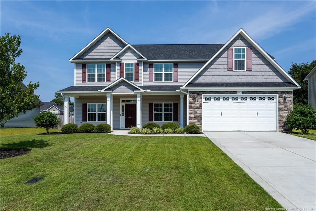 5115 Paul Peel Place Property Image
