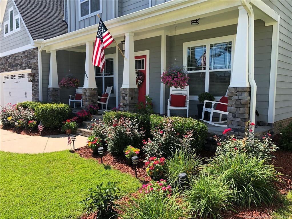 145 Valley Brook Lane Property Photo