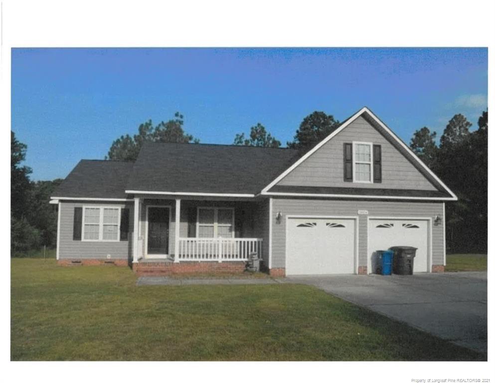 2024 Westfork Drive Property Photo