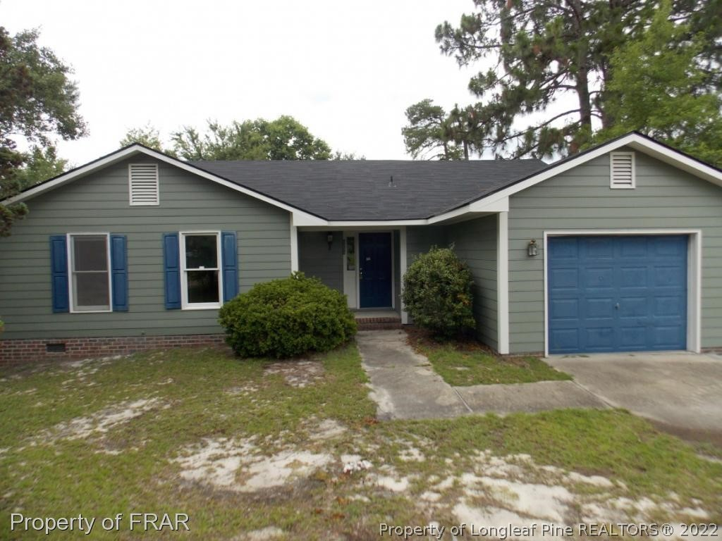 6851 Willow Court Property Photo