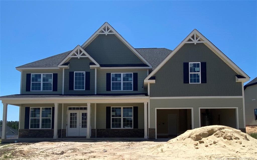 509 Broadgate Road Property Photo
