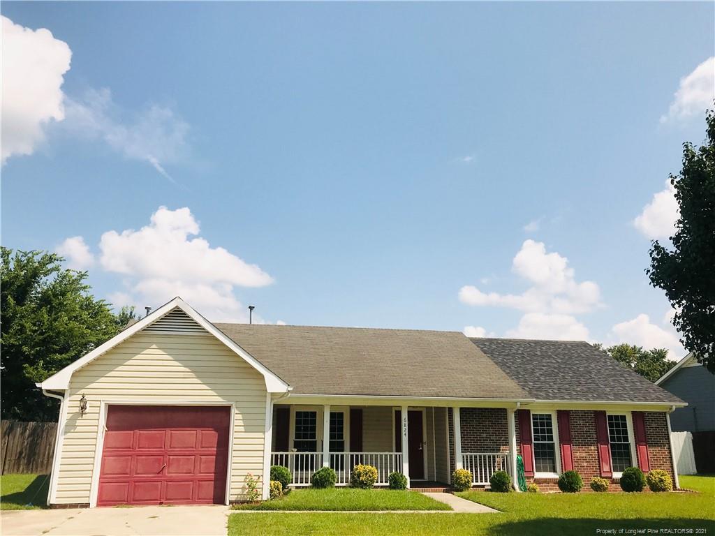 Middle Creek Landing Real Estate Listings Main Image