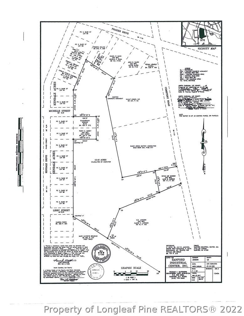 Kendale Real Estate Listings Main Image
