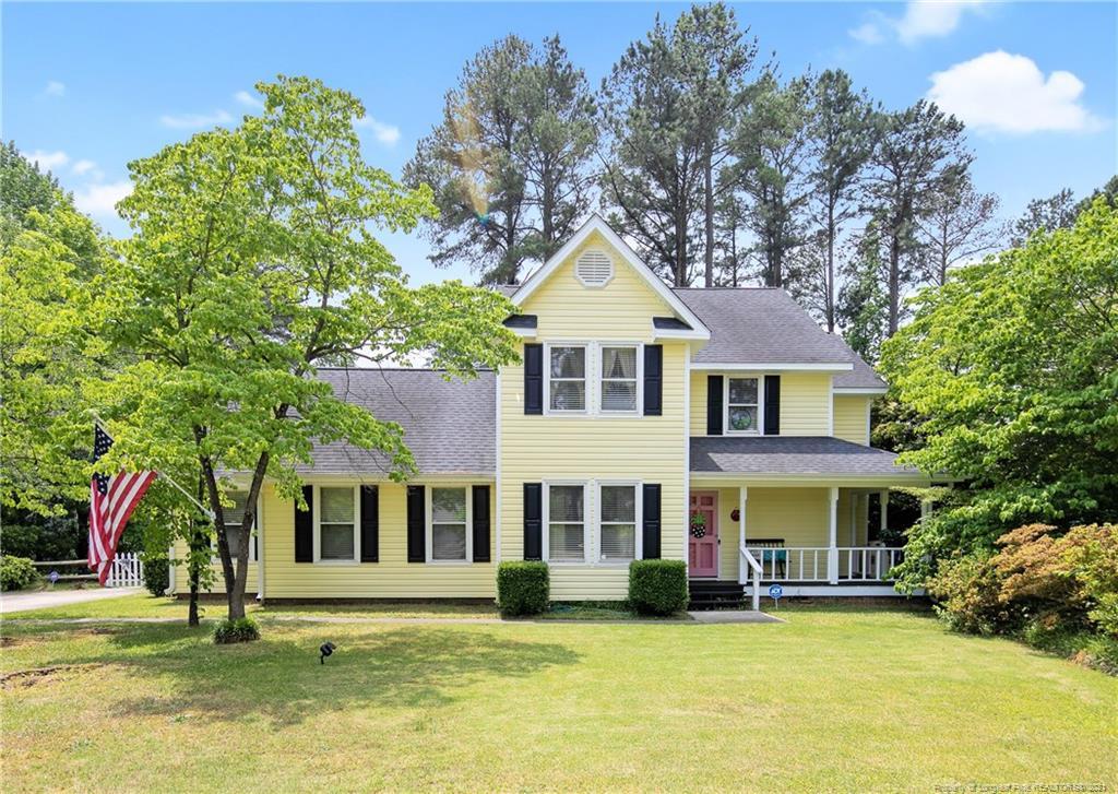 Huntington Pk (fay) Real Estate Listings Main Image