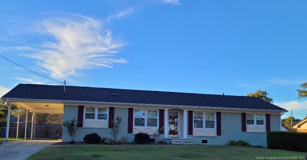 5223 Brookfield Road Property Photo