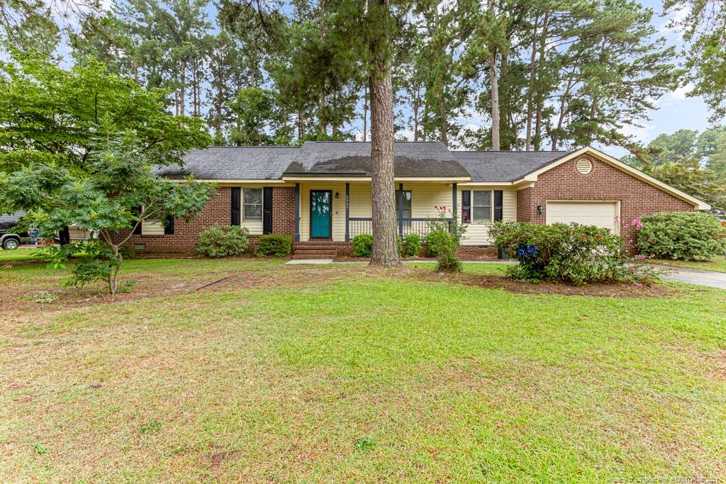 5909 Welford Place Property Photo