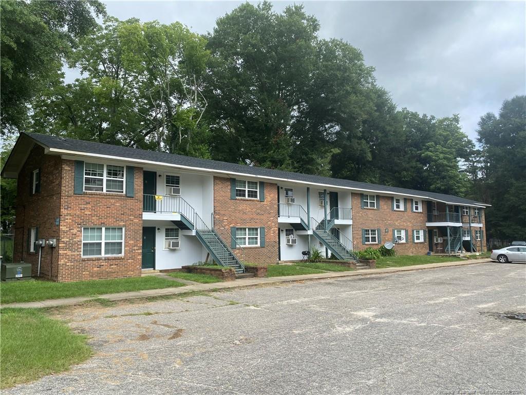 403 Bryan Street Property Photo