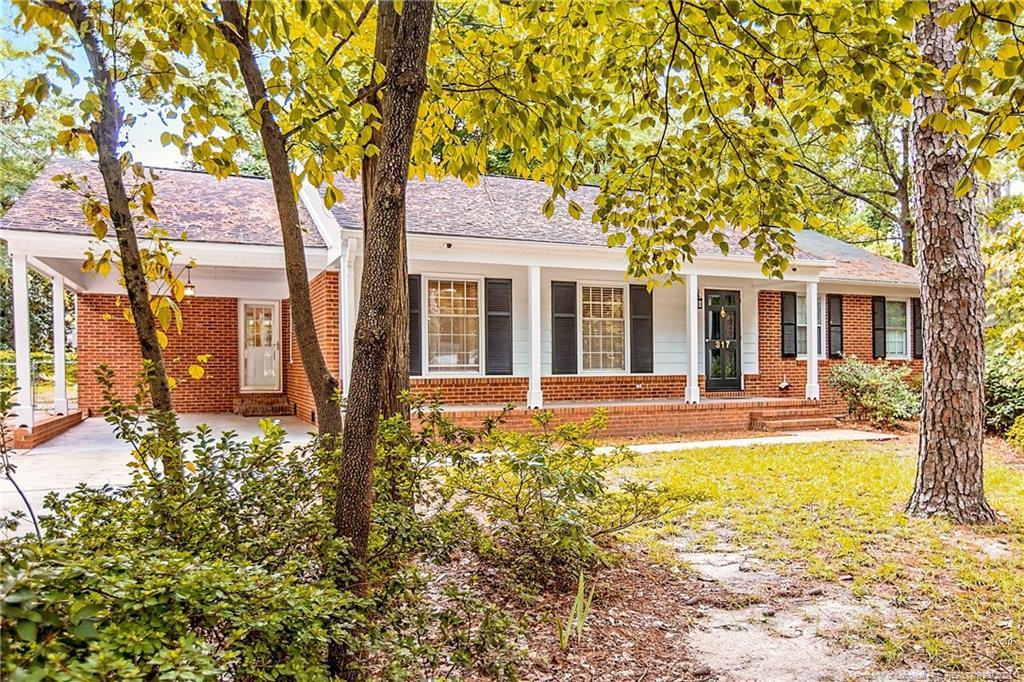 Kirkwood Real Estate Listings Main Image