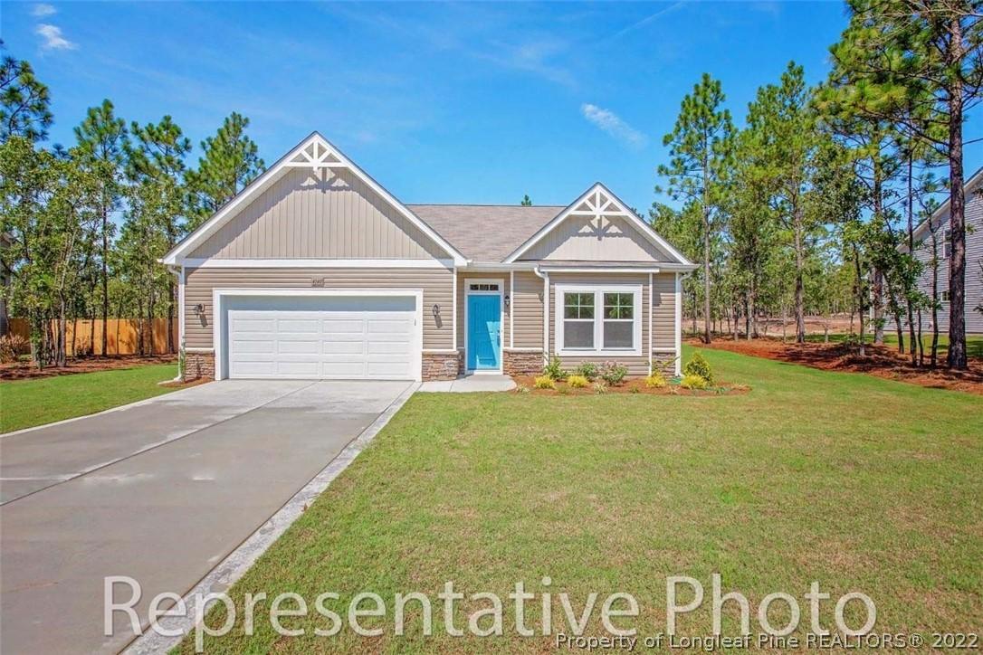 3100 Wilton Way Property Photo