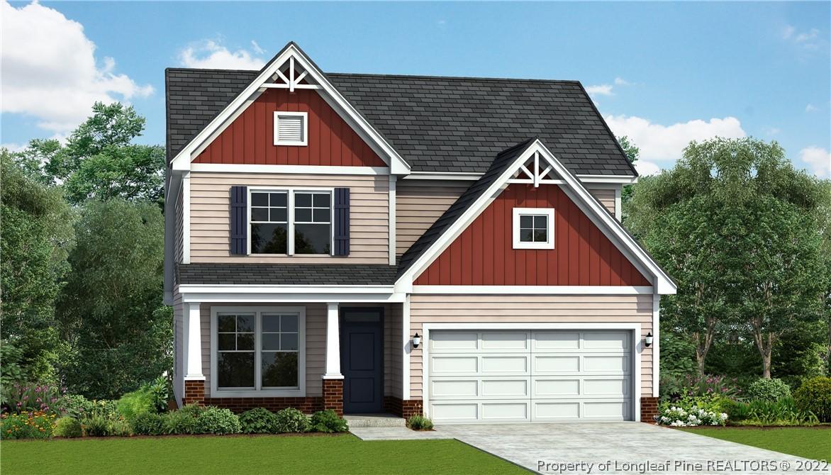 Camellia Crossing Real Estate Listings Main Image