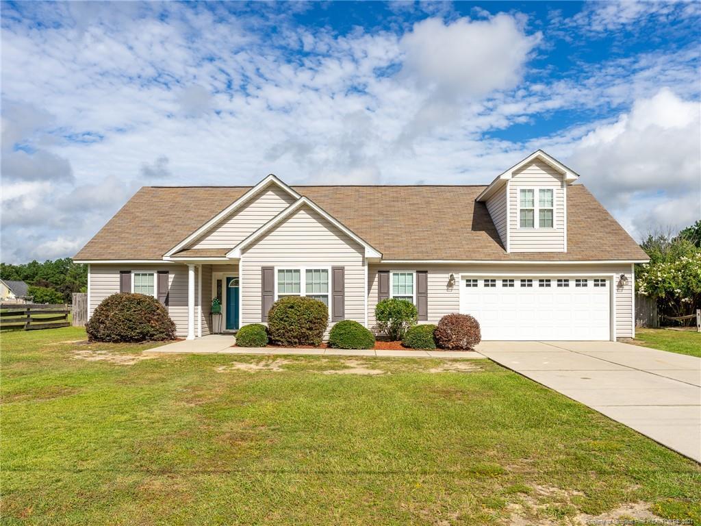 Alderman Run Real Estate Listings Main Image