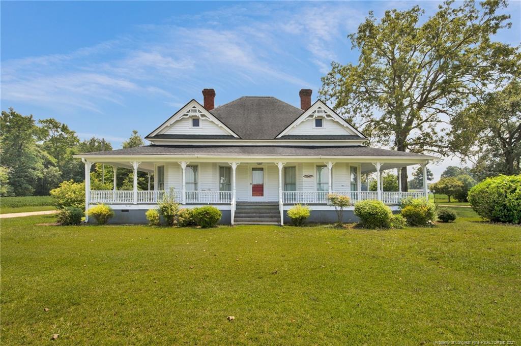 28318 Real Estate Listings Main Image