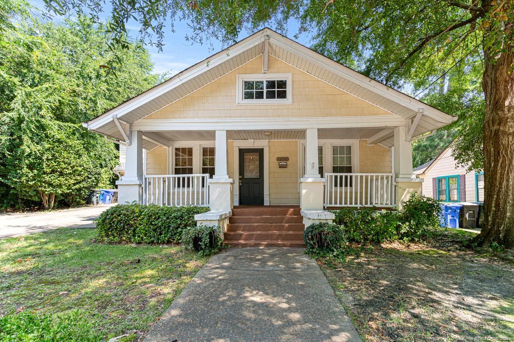 1208 Goodview Avenue Property Photo