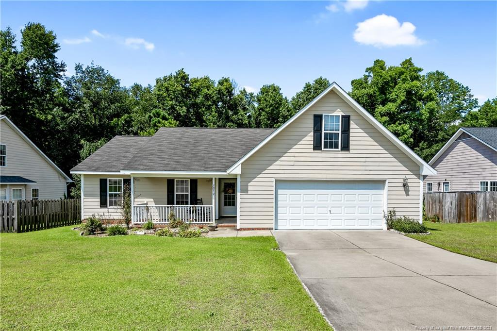 Holly Chase Real Estate Listings Main Image
