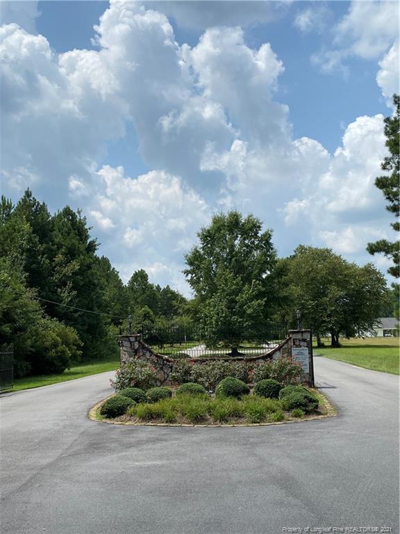 2108 Altitude Drive Property Photo