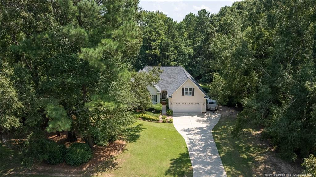 181 Bluegrass Court Nw Property Photo