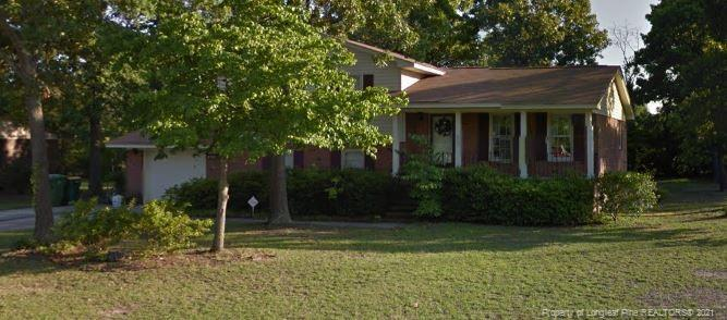 5741 Crenshaw Drive Property Photo
