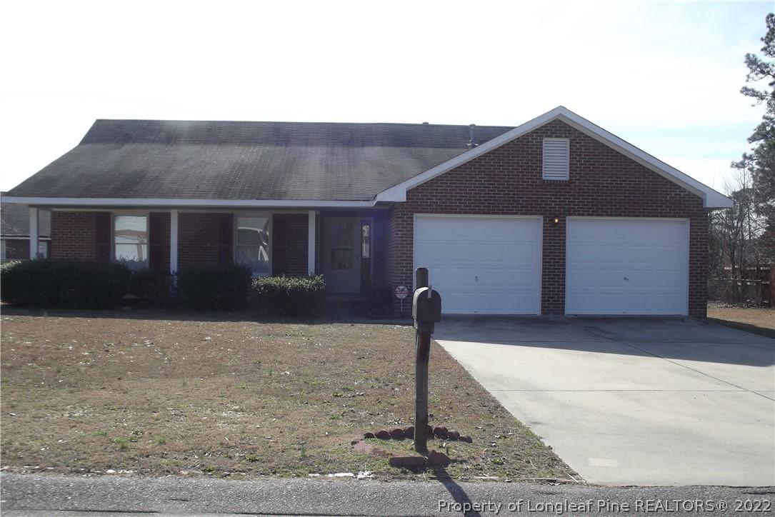 6865 Pin Oak Lane Property Photo
