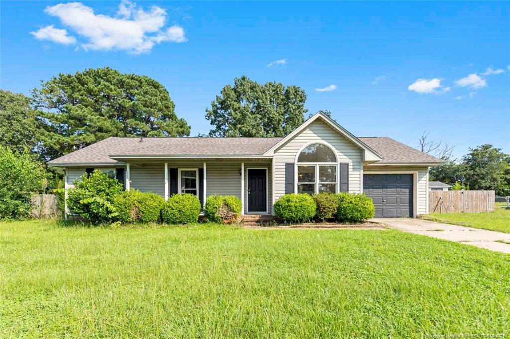Oak Park Real Estate Listings Main Image