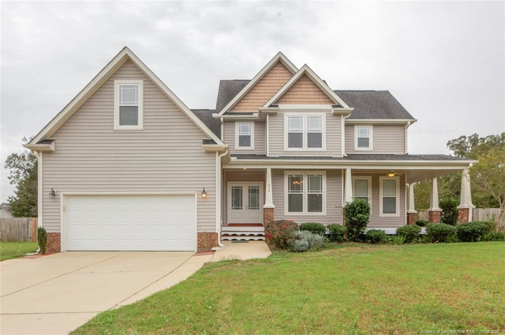 Ballard Woods Real Estate Listings Main Image