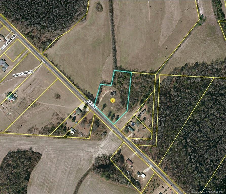 1513 John Road Property Photo