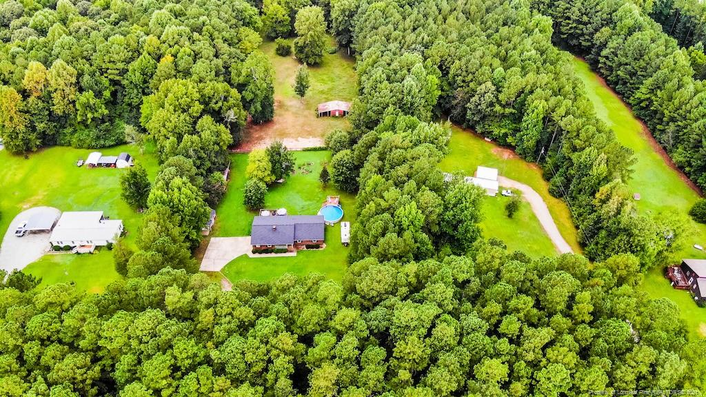 5558 Cool Springs Road Property Photo