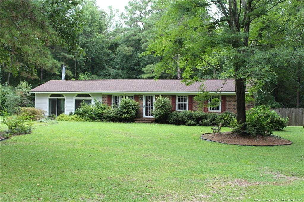 7437 River Road Property Photo