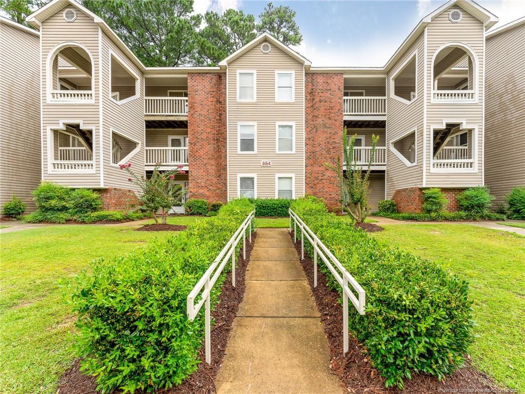 Bartons Lnd Real Estate Listings Main Image