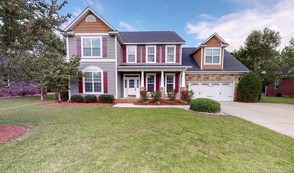 Baywood South Real Estate Listings Main Image
