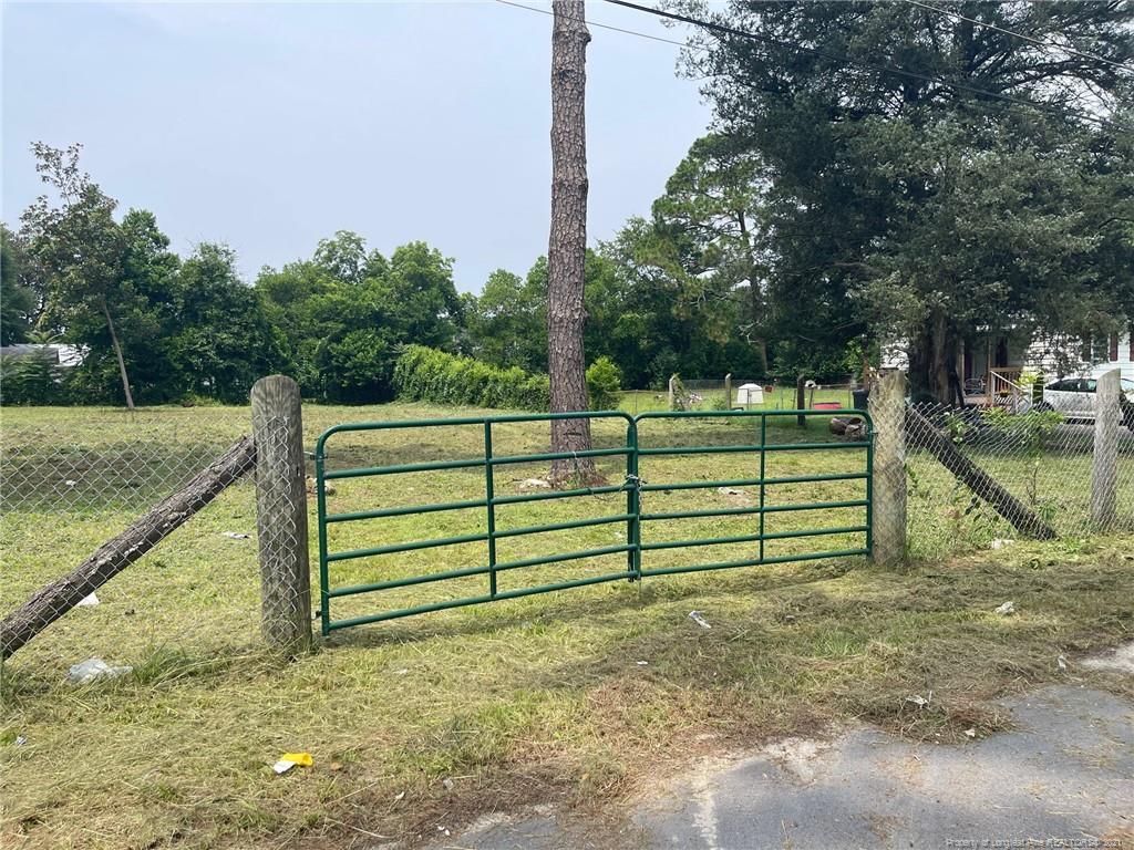 Ellington Pines Real Estate Listings Main Image