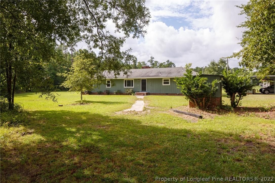 730 Slocomb Road Property Photo