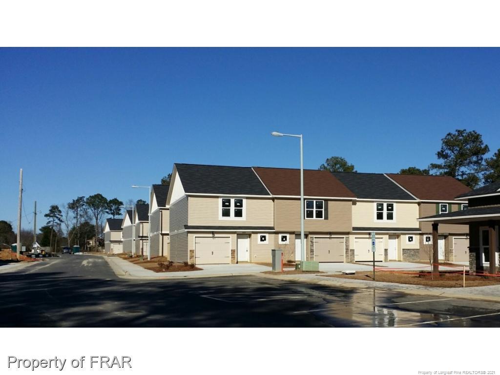 Gardner Park Real Estate Listings Main Image
