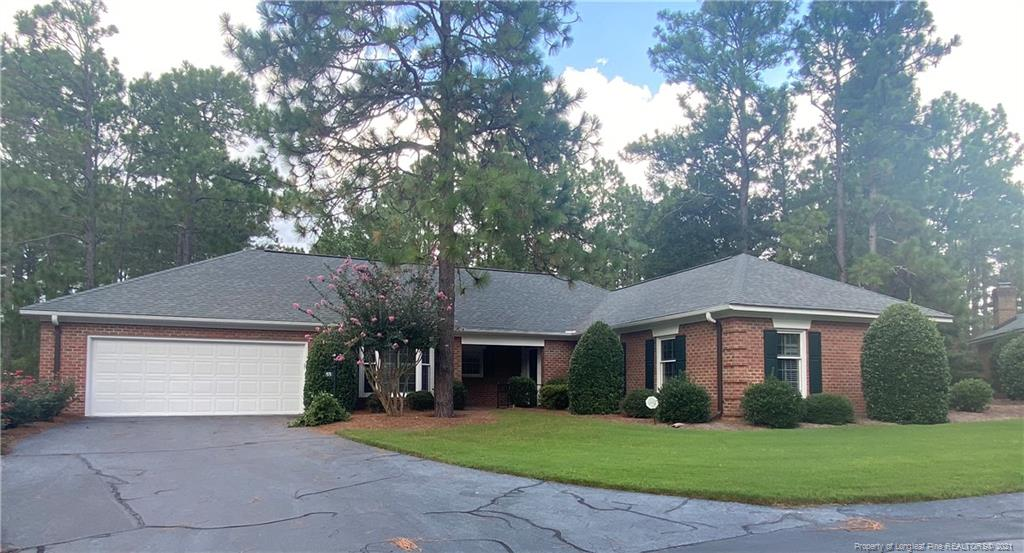 Middleton Place Real Estate Listings Main Image