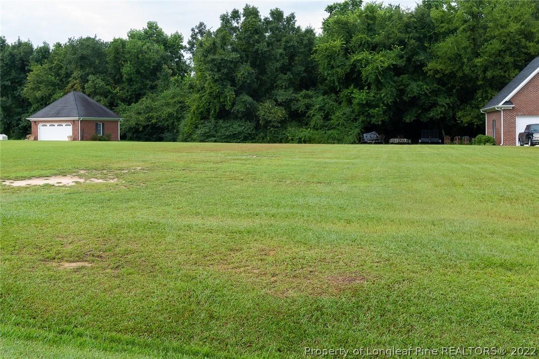 Ridgestone Drive Property Photo