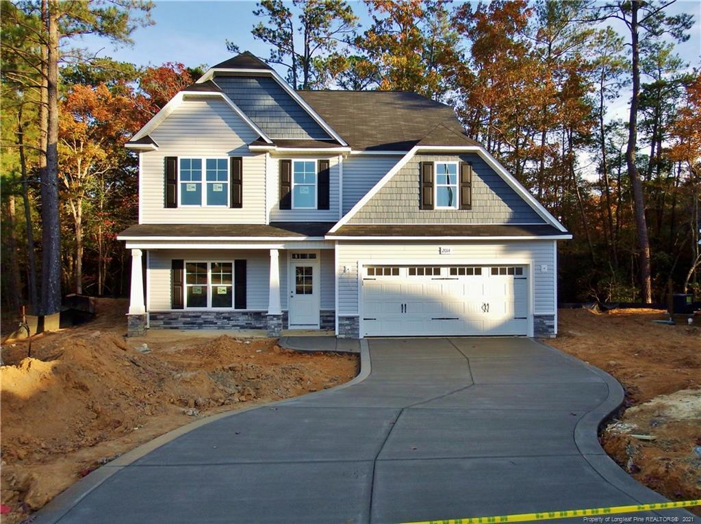 Grays Creek Villas Real Estate Listings Main Image