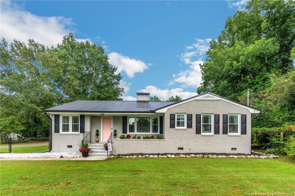 1528 Dunn Road Property Photo