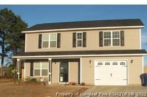 171 Rolling Pines Court Property Photo