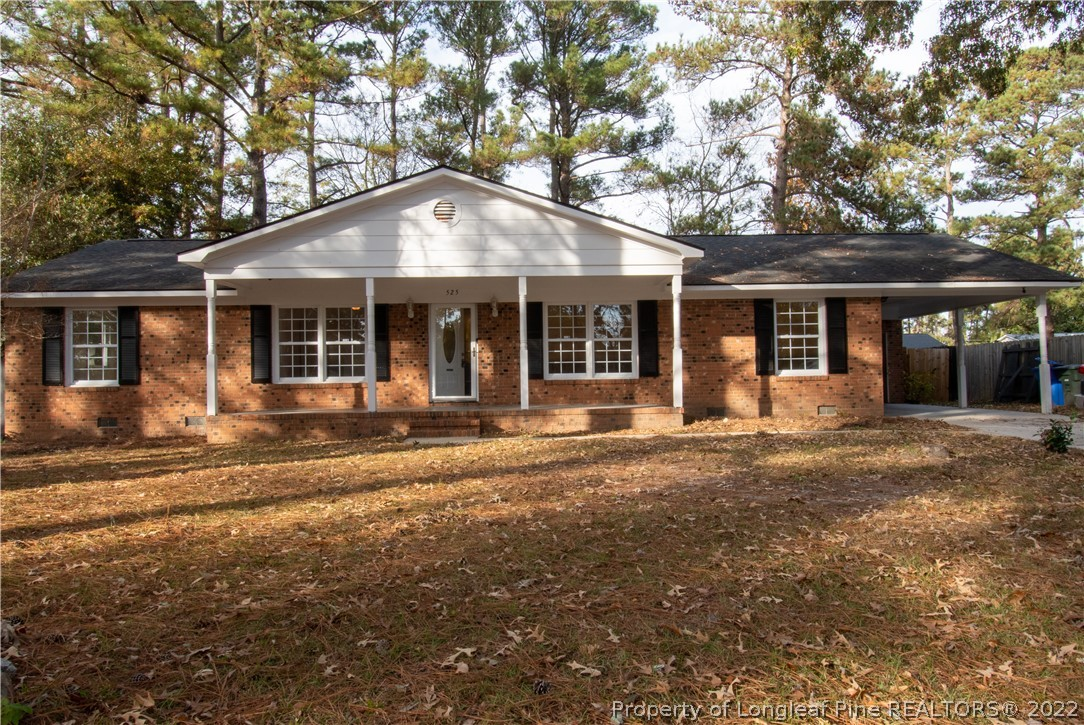 Oakdale Real Estate Listings Main Image
