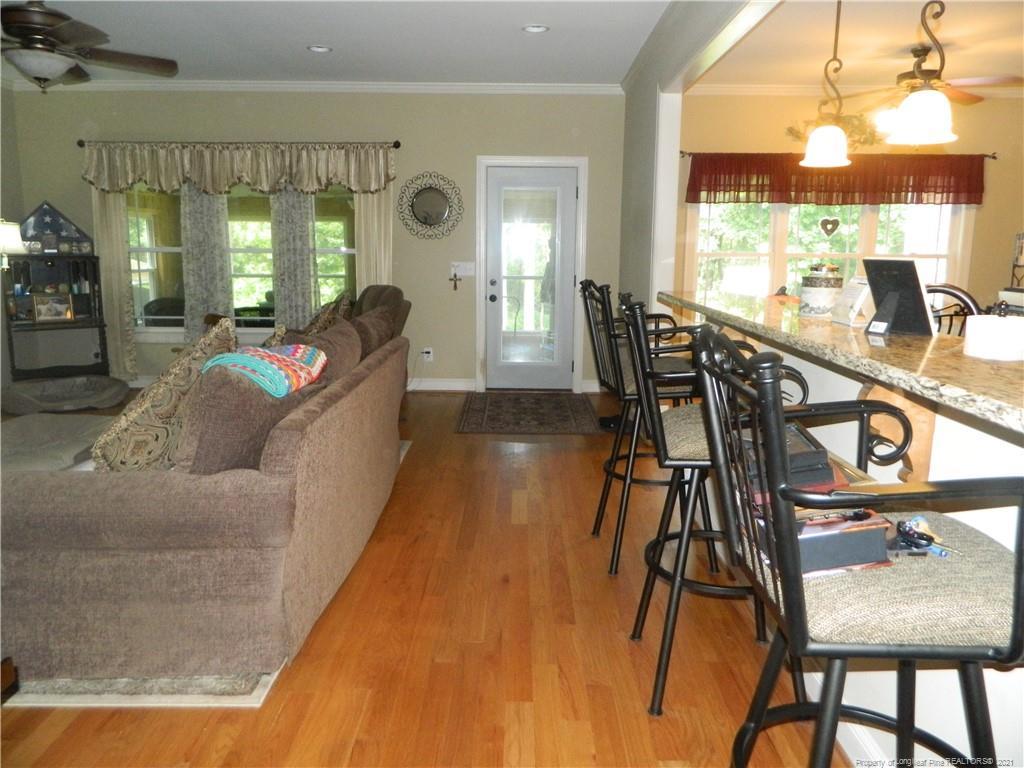 160 Ridgestone Drive Property Photo 5