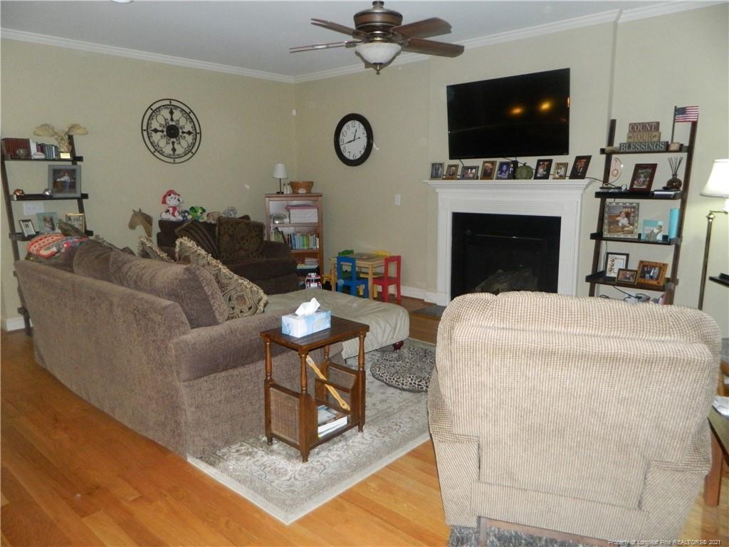 160 Ridgestone Drive Property Photo 6