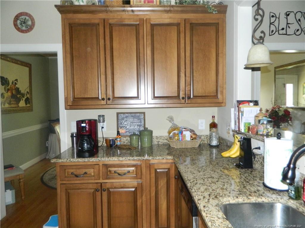 160 Ridgestone Drive Property Photo 10