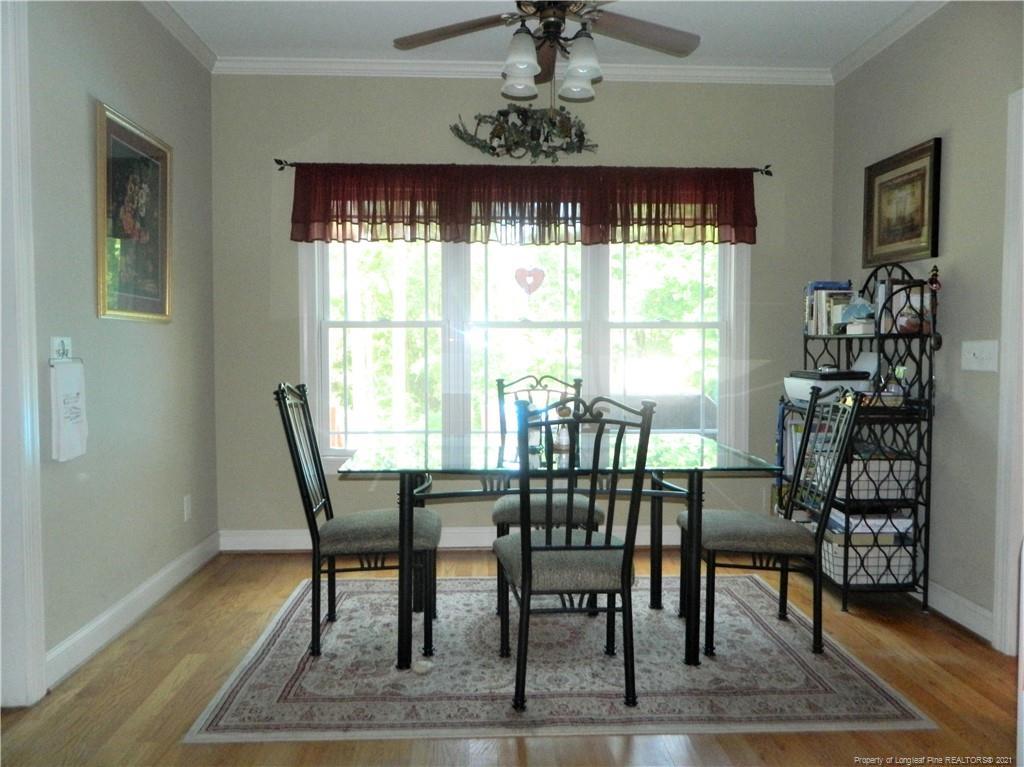 160 Ridgestone Drive Property Photo 12