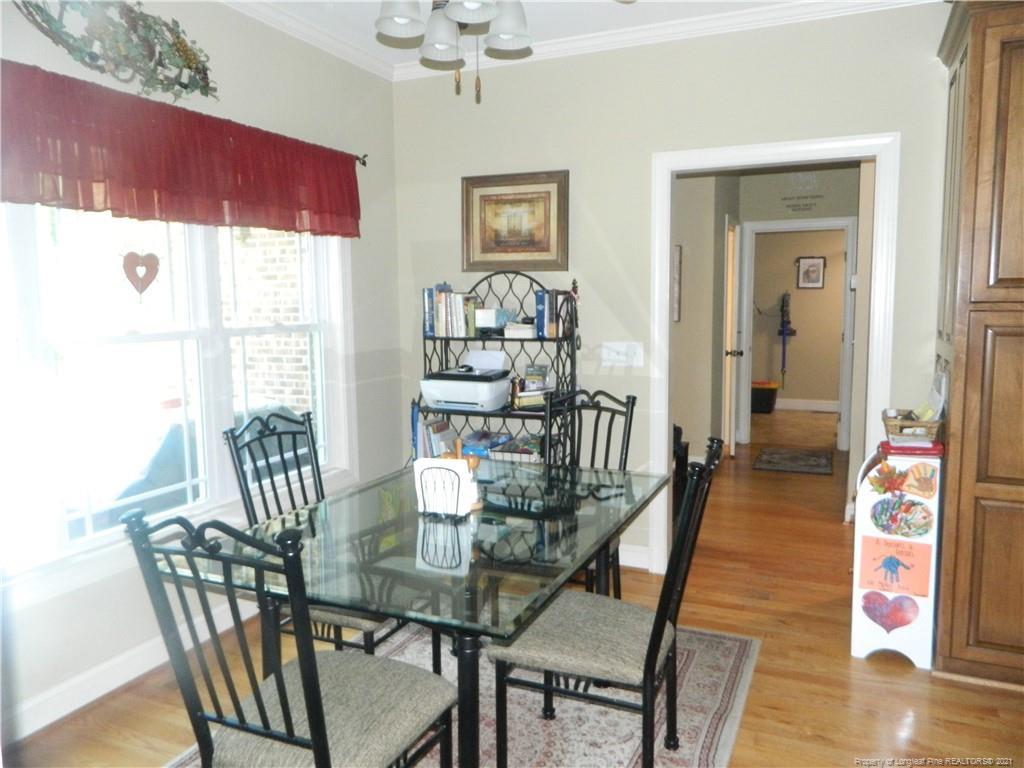 160 Ridgestone Drive Property Photo 13