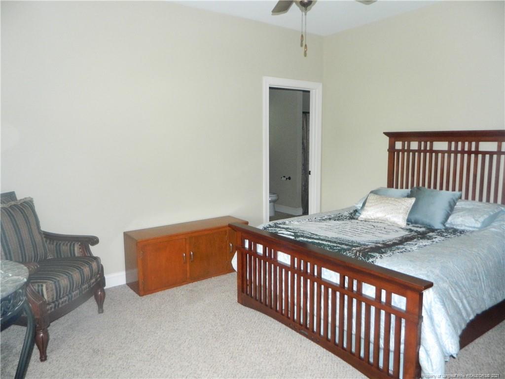 160 Ridgestone Drive Property Photo 14