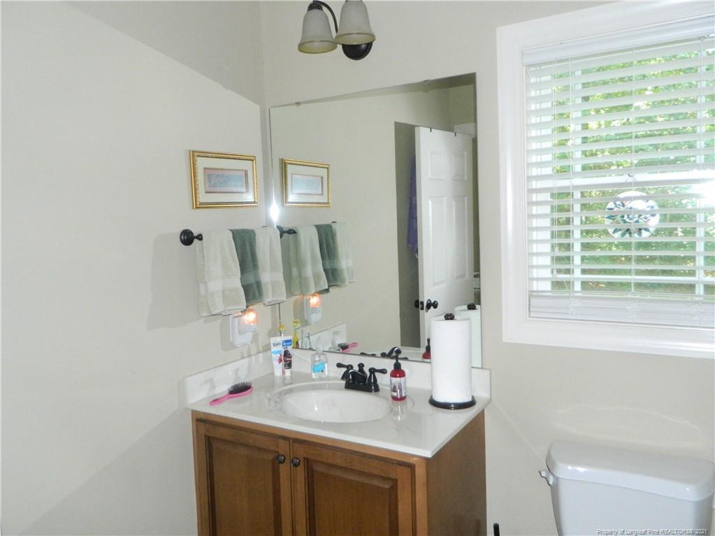 160 Ridgestone Drive Property Photo 18