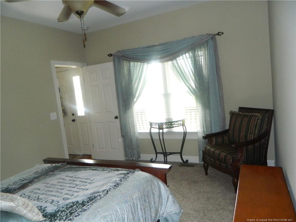 160 Ridgestone Drive Property Photo 19